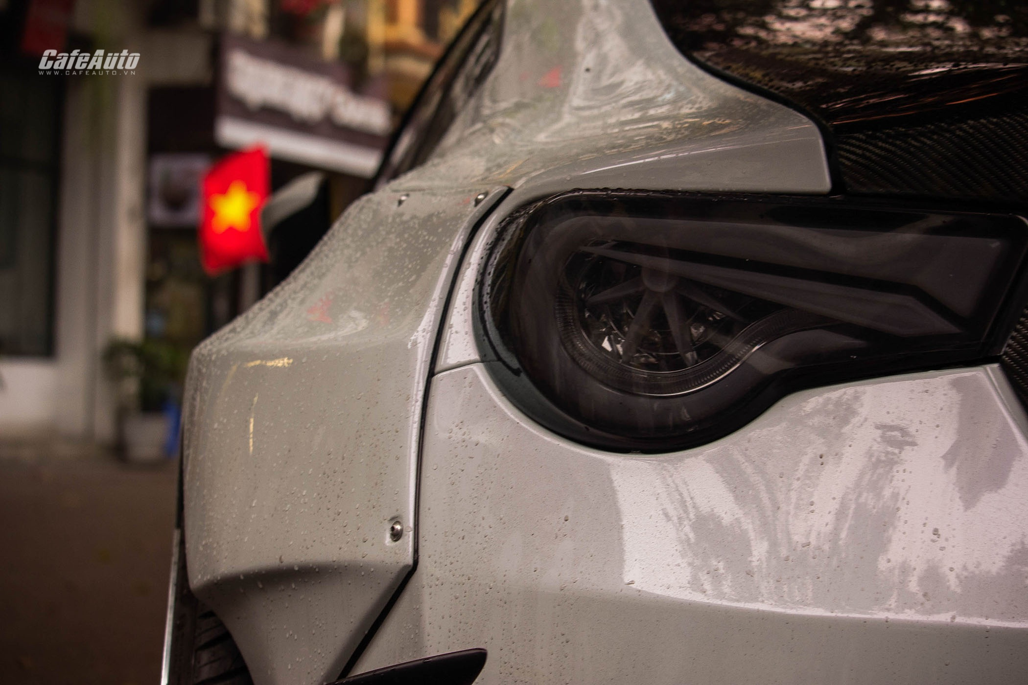 toyota86RB-cafeautovn-12
