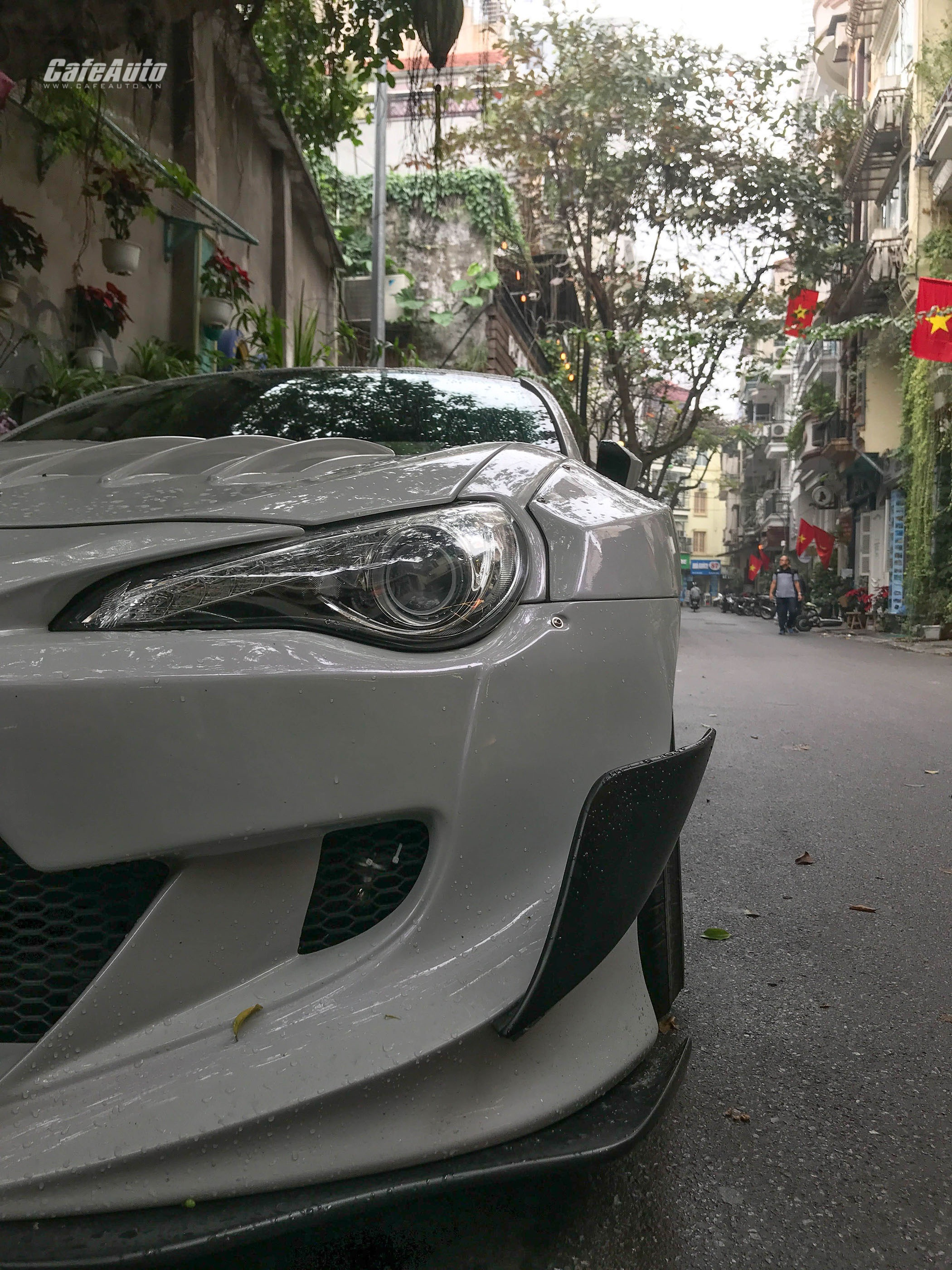 toyota86RB-cafeautovn-2