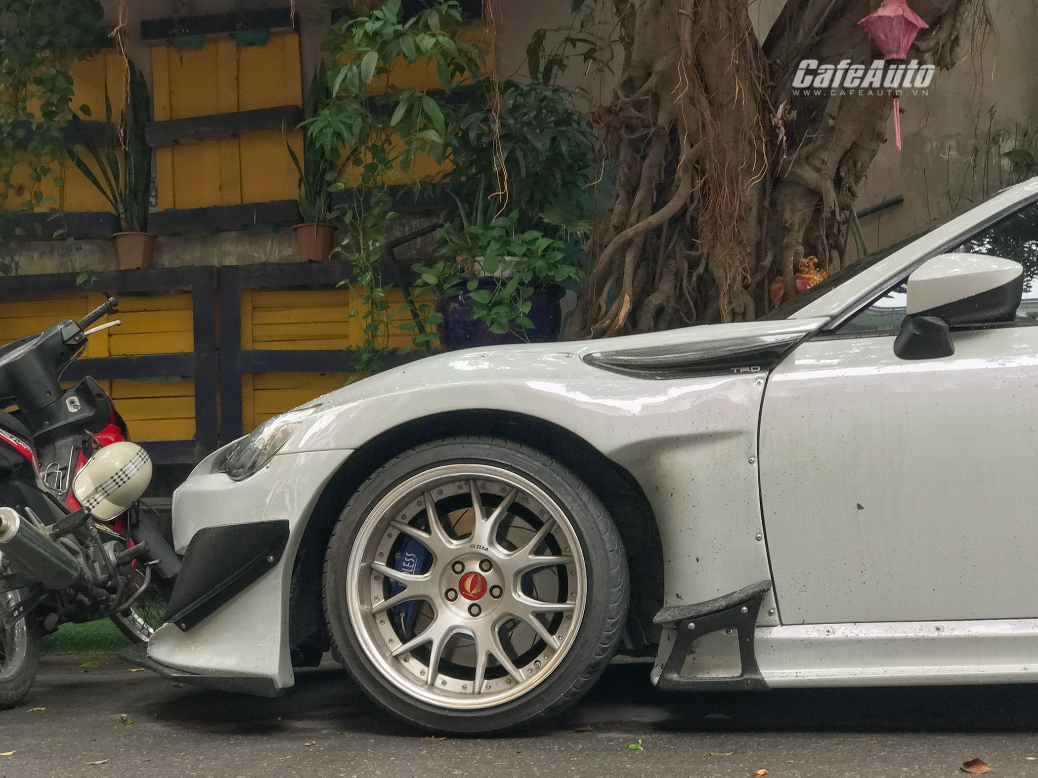 toyota86RB-cafeautovn-5