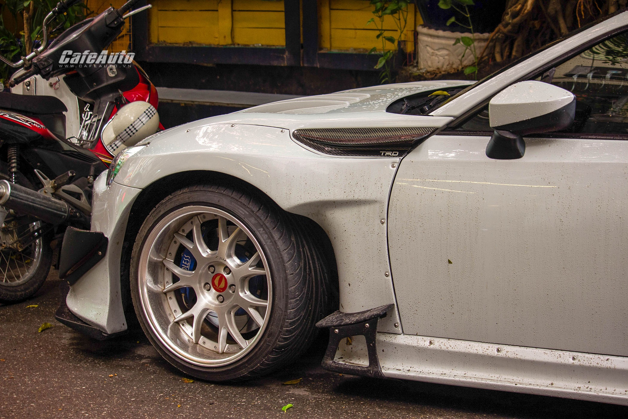 toyota86RB-cafeautovn-7