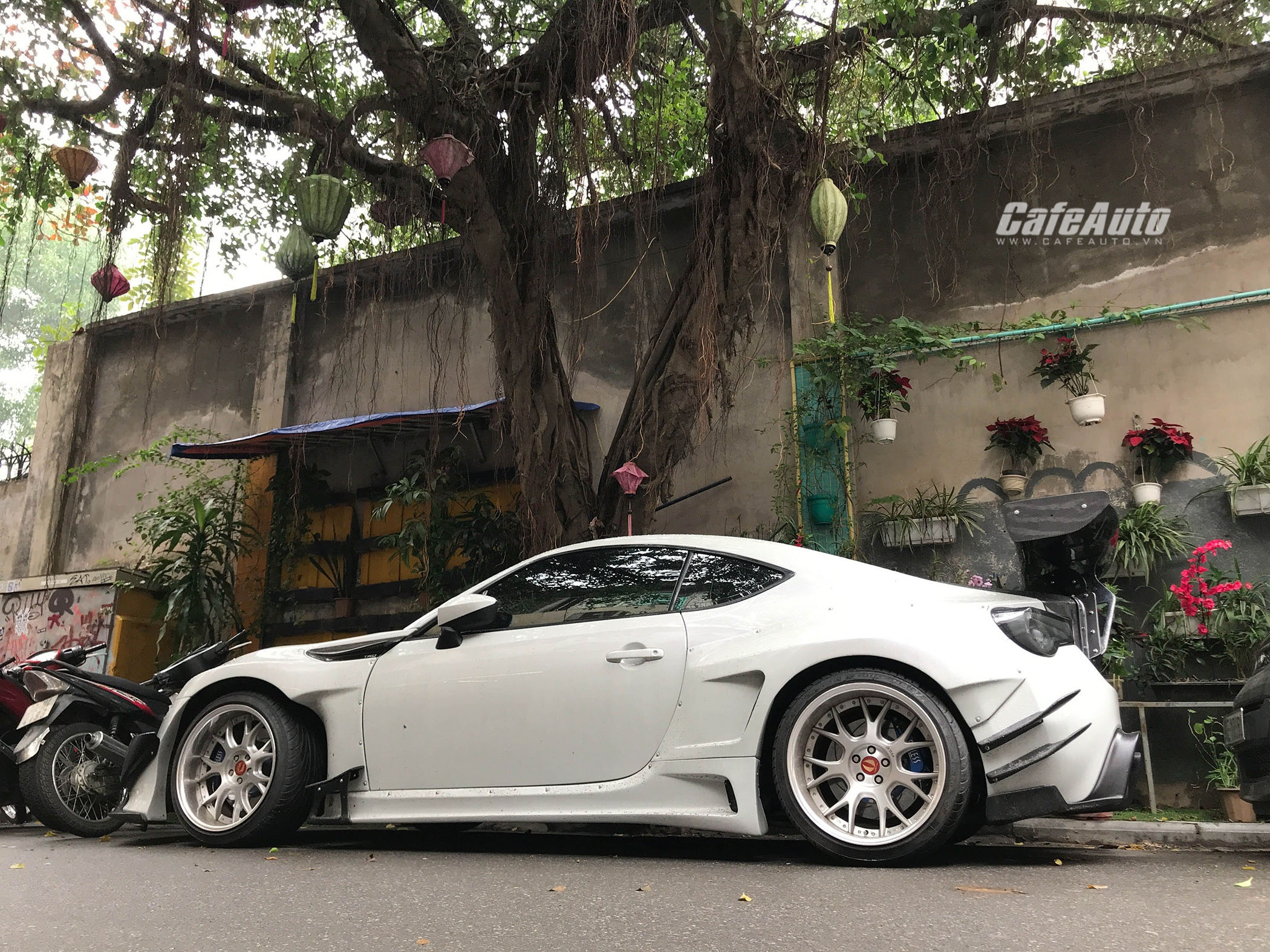 toyota86RB-cafeautovn-8