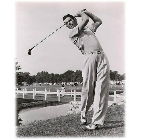 phong-cach-thoi-trang-golf-qua-tung-giai-doan