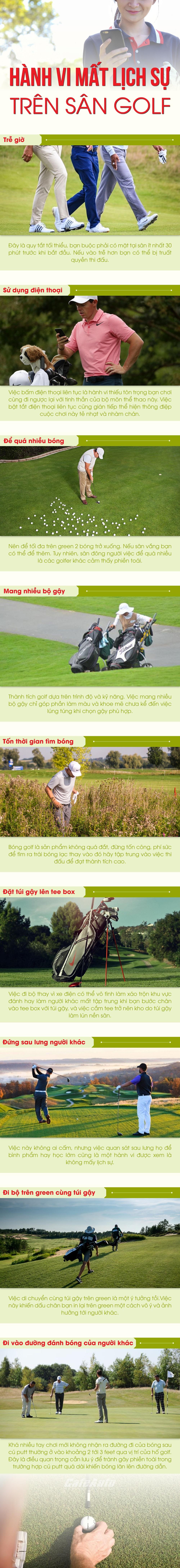 nhung-hanh-dong-mat-lich-su-tren-san-golf