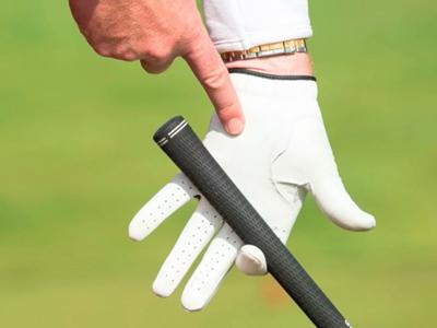 cach-lua-chon-grip-phu-hop-cho-moi-golfer