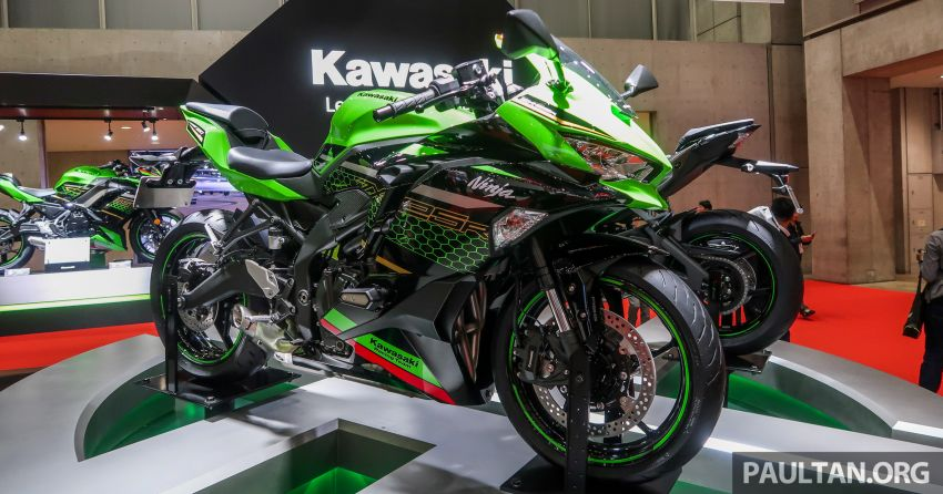 sportbike-kawasaki-zx-25r-2020-sap-ra-mat-khien-honda-cbr250rr-lo-sot-vo