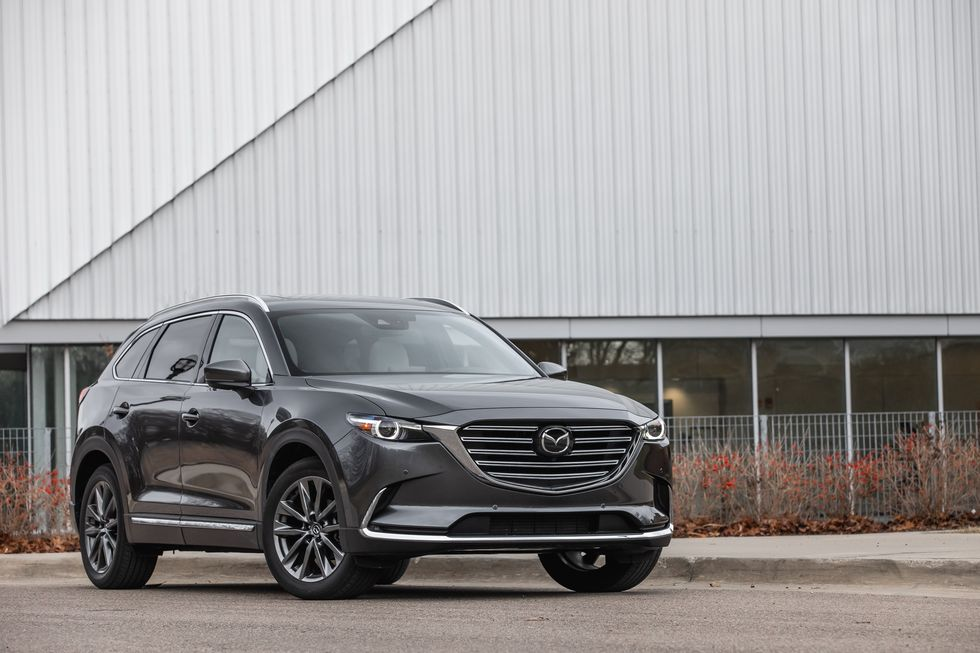 mazdacx9-cafeautovn-1