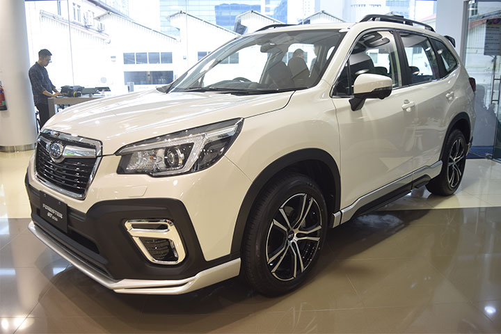 forestergt-cafeautovn-10