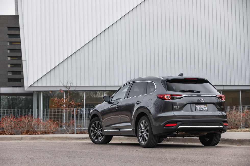 mazdacx9-cafeautovn-2