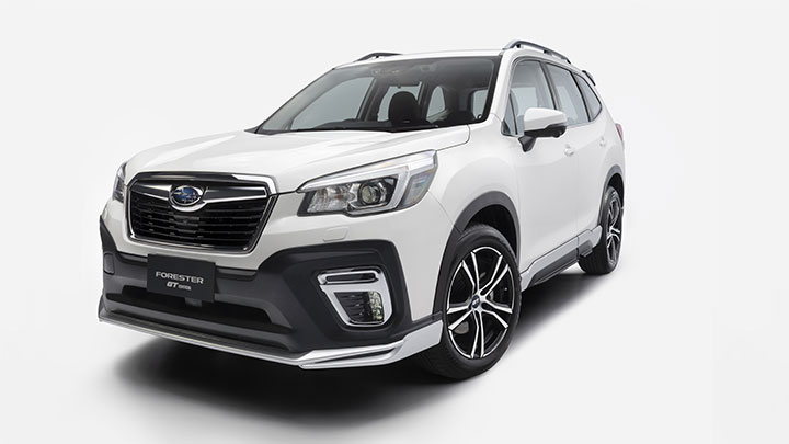 forestergt-cafeautovn-3
