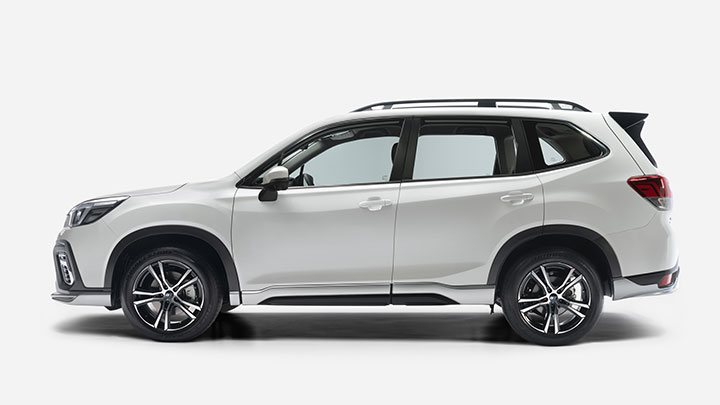 forestergt-cafeautovn-5