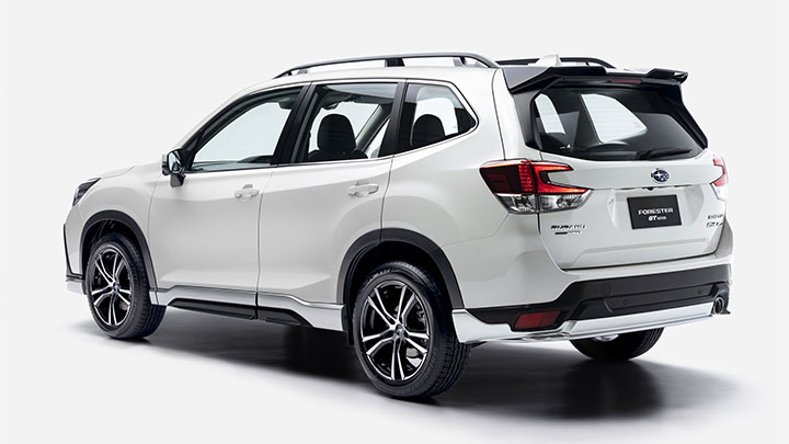 forestergt-cafeautovn-6