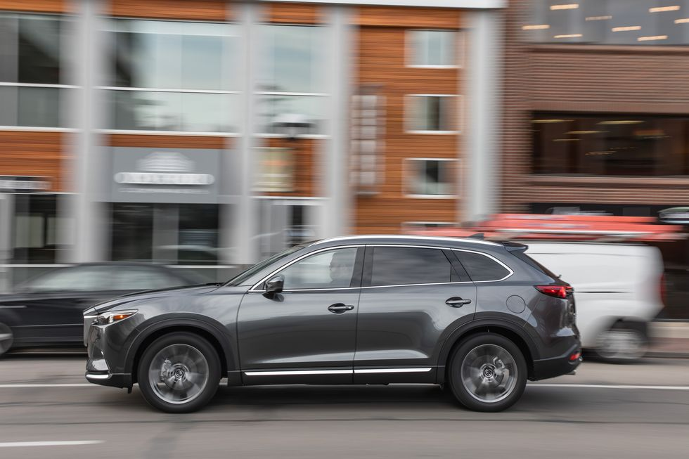 mazdacx9-cafeautovn-9