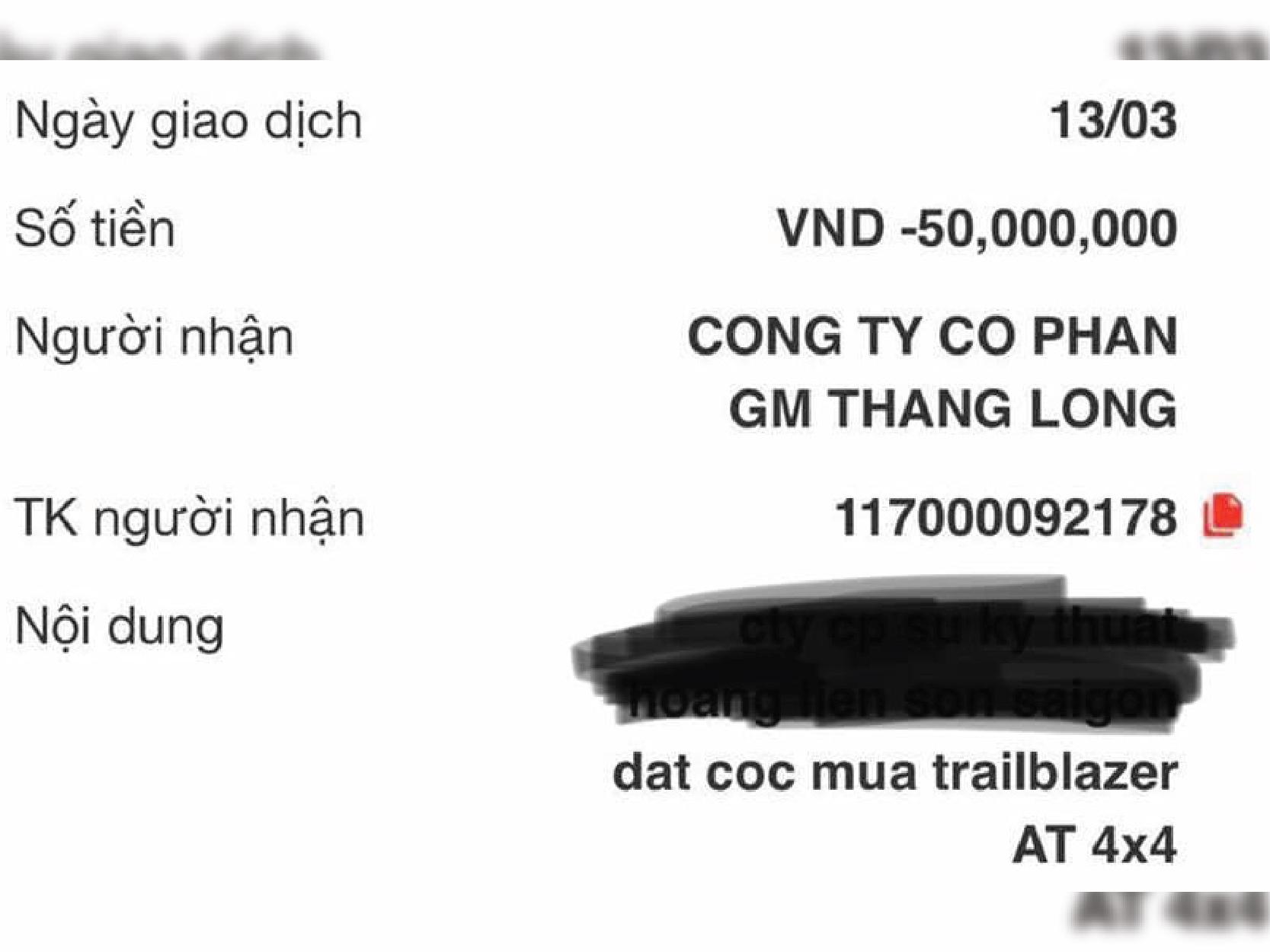 tung-la-doi-trong-fortuner-gio-day-chevrolet-trailblazer-chi-con-hon-700-trieu-dong