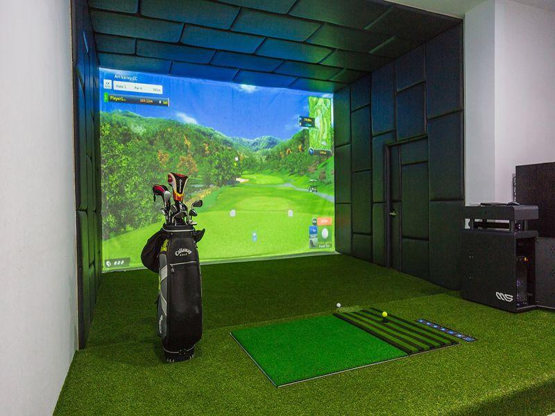 choi-golf-khong-gioi-han-voi-phong-golf-3d-mini