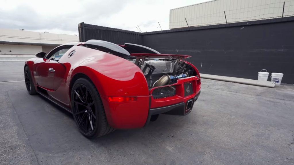 da-noi-bat-nay-con-on-ao-hon-voi-goi-ong-xa-ryft-cua-bugatti-veyron