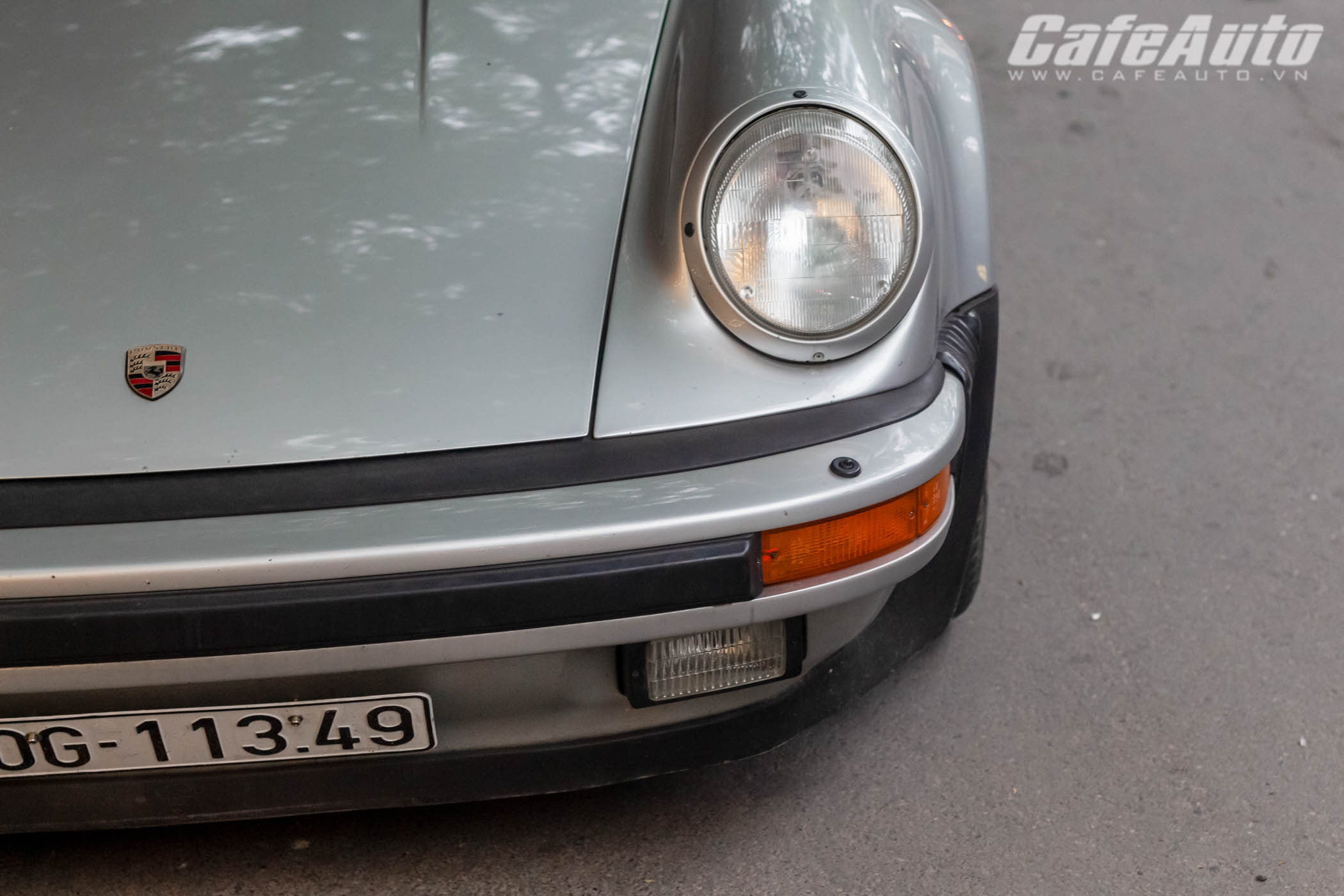 930turboco-cafeautovn-13
