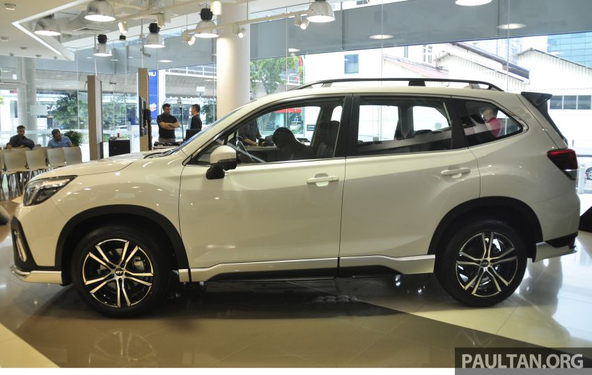 forestergt-cafeautovn-4