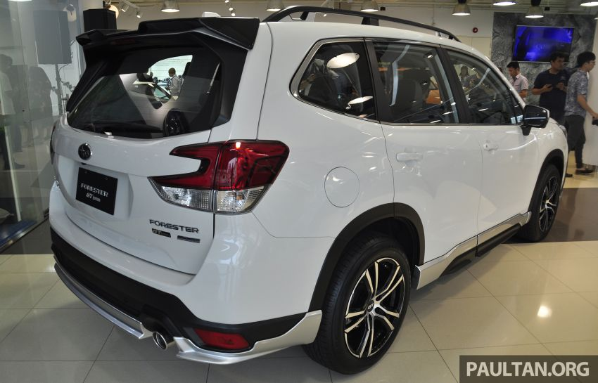 forestergt-cafeautovn-7