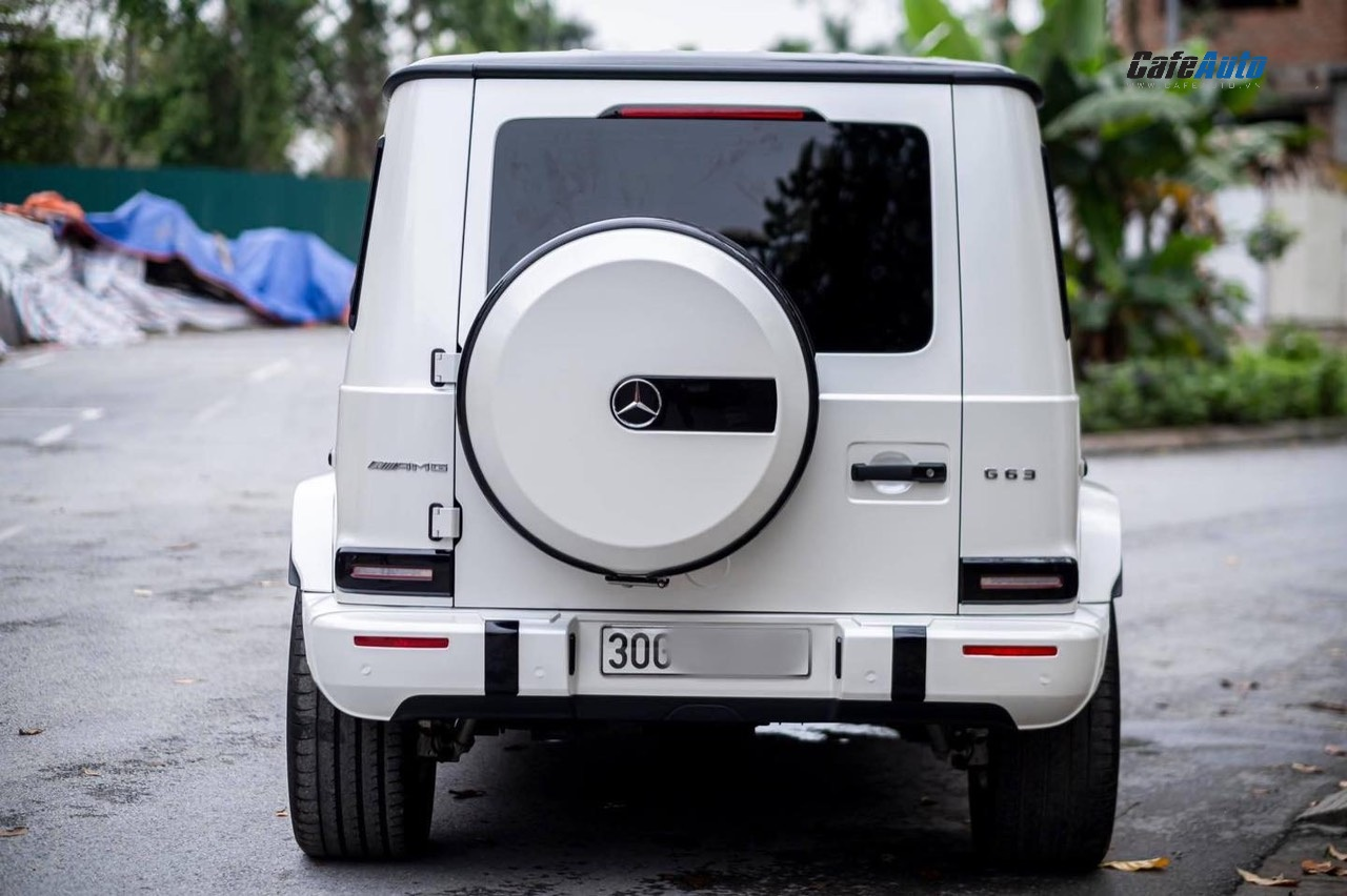 G63AMG-cafeautovn-7