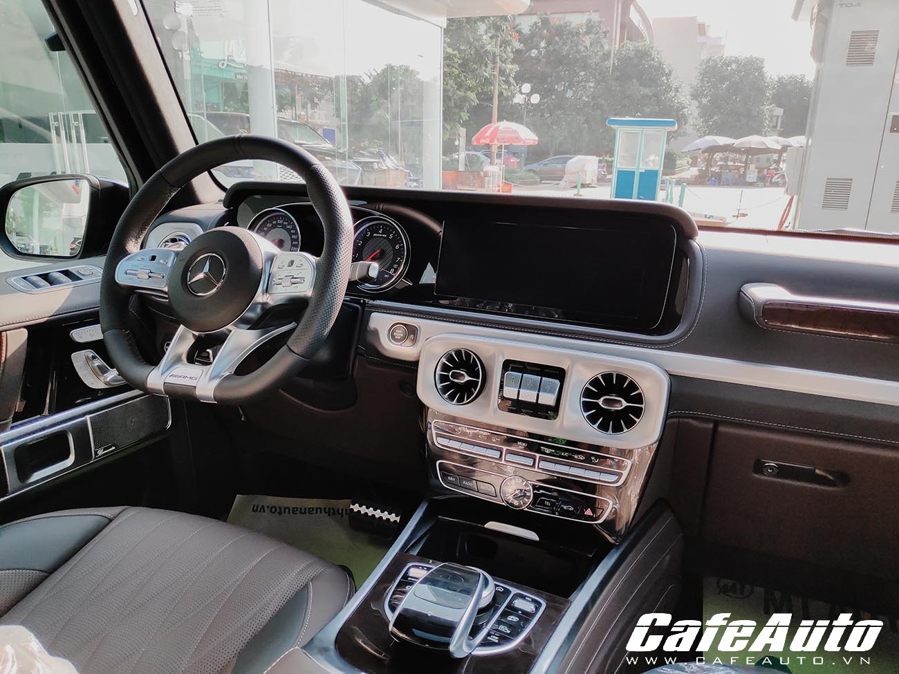 G63AMG-cafeautovn-8