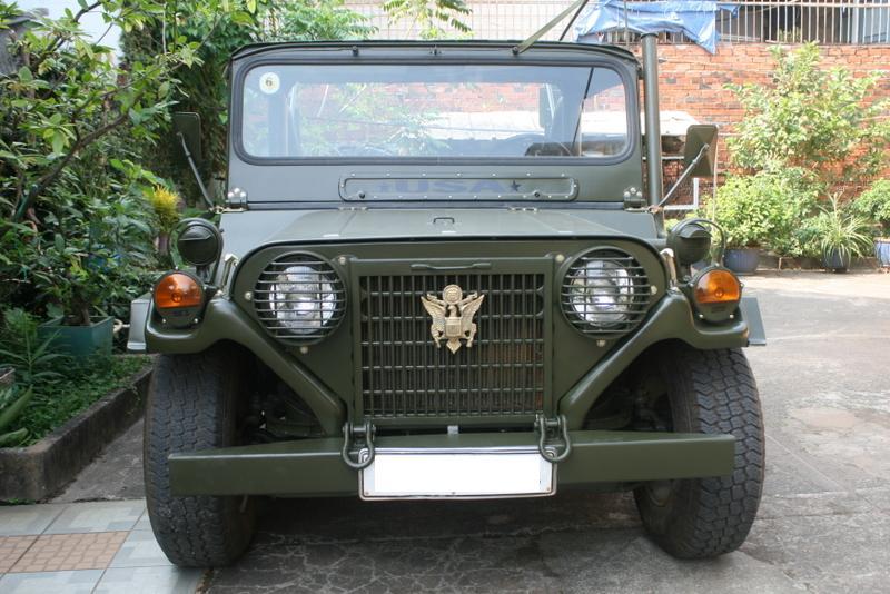 co-nen-bo-vai-chuc-trieu-mua-uaz-hay-jeep-khi-xang-dang-re-hon-nuoc
