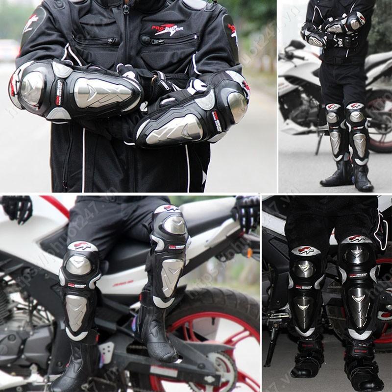 biker-co-vo-con-ngau-duoc-khong-muon-on-can-trang-bi-gi
