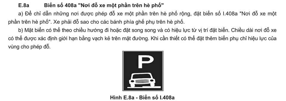 tu-1-7-2020-dau-xe-gap-ghenh-co-the-phat-den-1-trieu-dong