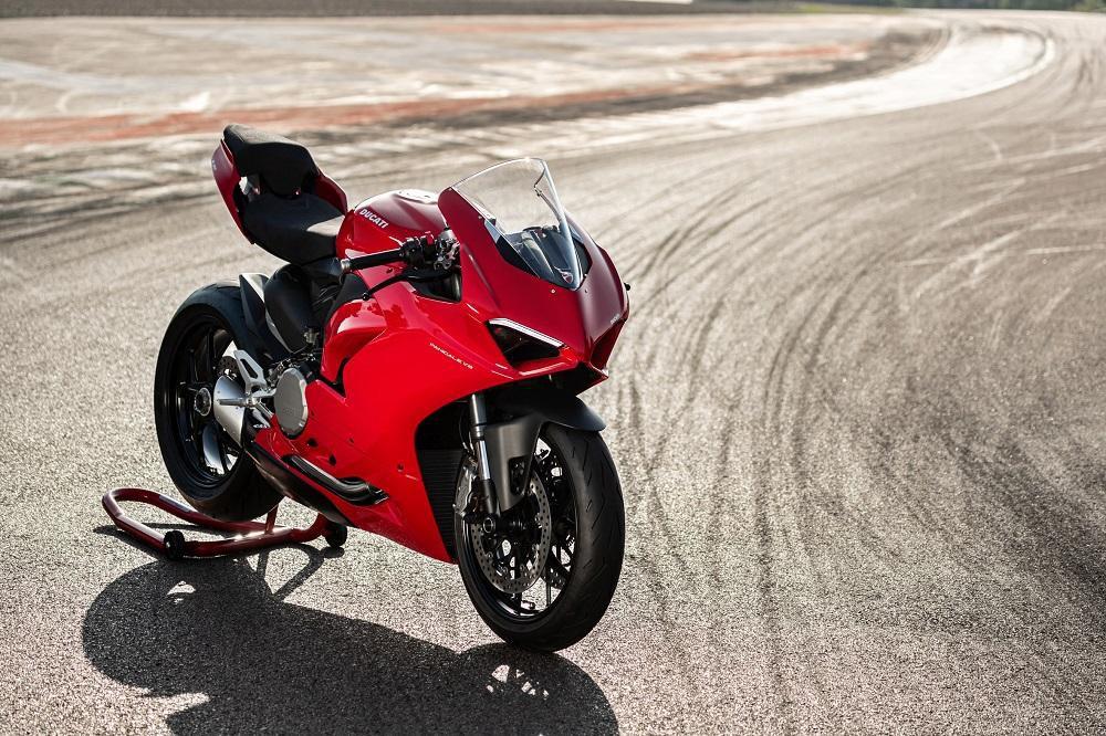 DucatiV2-cafeautovn-1
