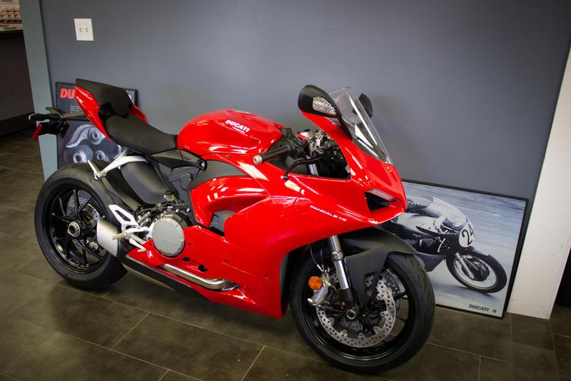 DucatiV2-cafeautovn-6