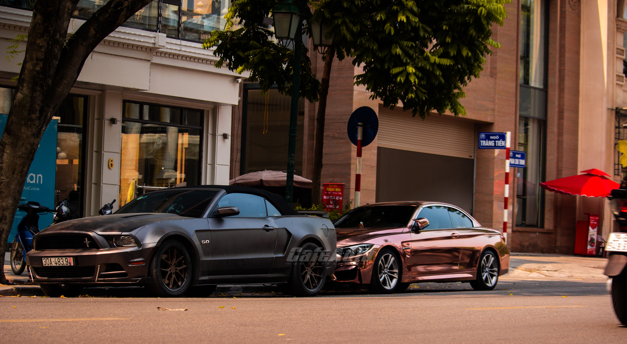 mustangGT-cafeautovn-1