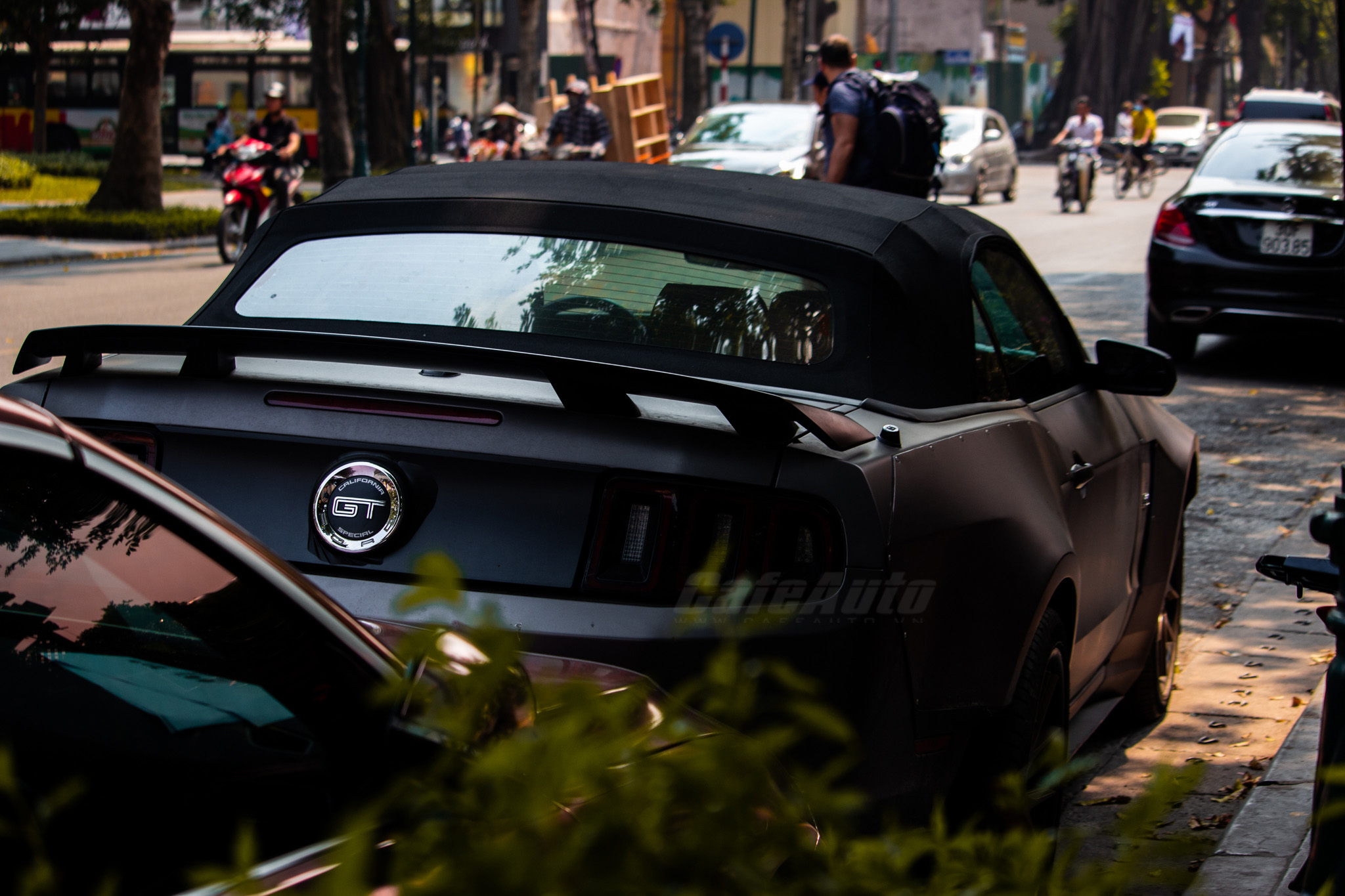 mustangGT-cafeautovn-10