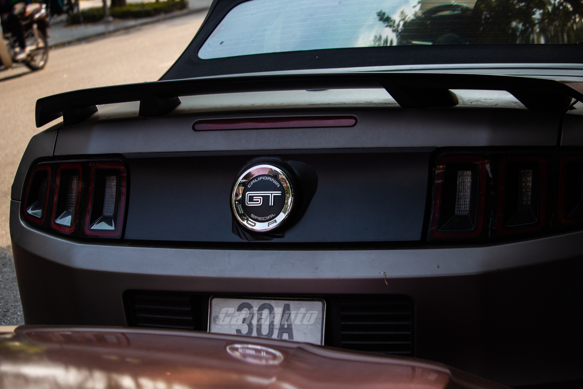mustangGT-cafeautovn-11