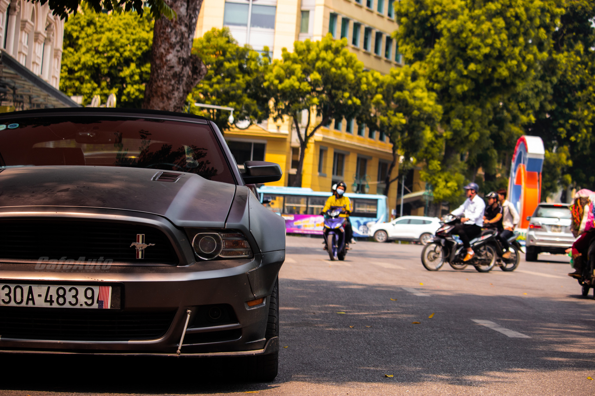mustangGT-cafeautovn-12