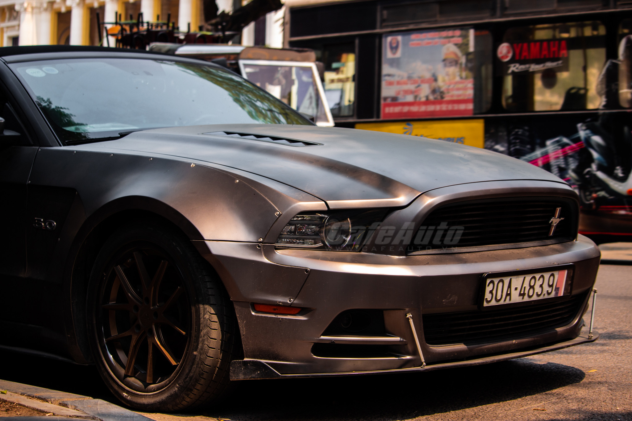 mustangGT-cafeautovn-2