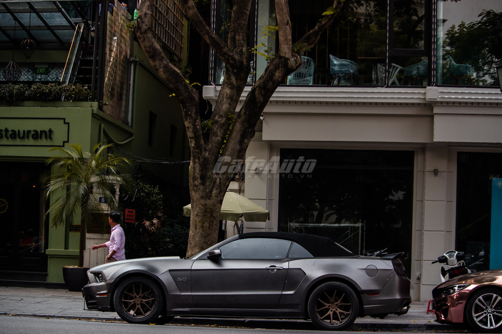 mustangGT-cafeautovn-5