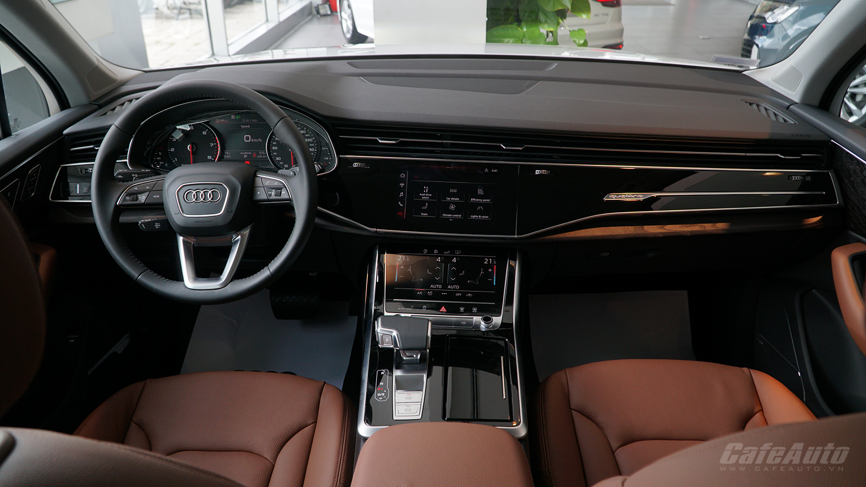 can-canh-audi-q7-the-he-moi