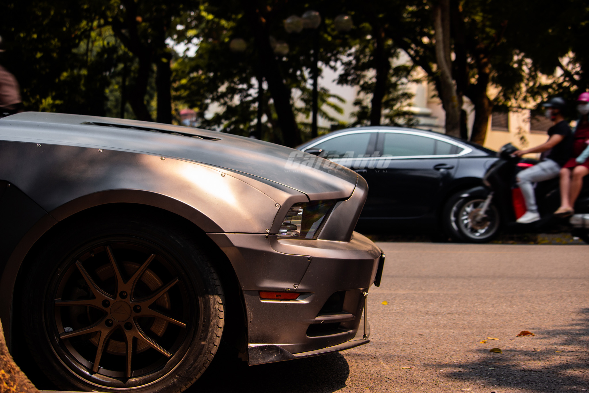 mustangGT-cafeautovn-6