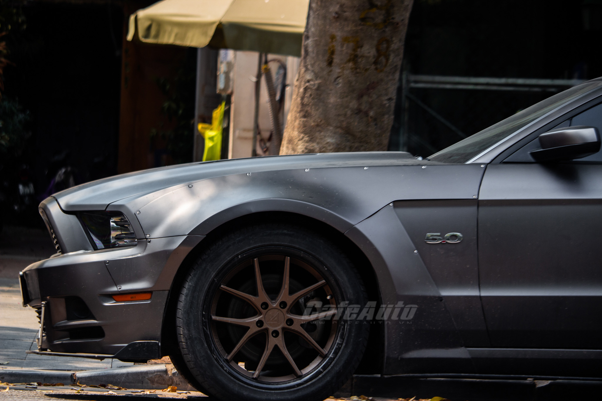 mustangGT-cafeautovn-7