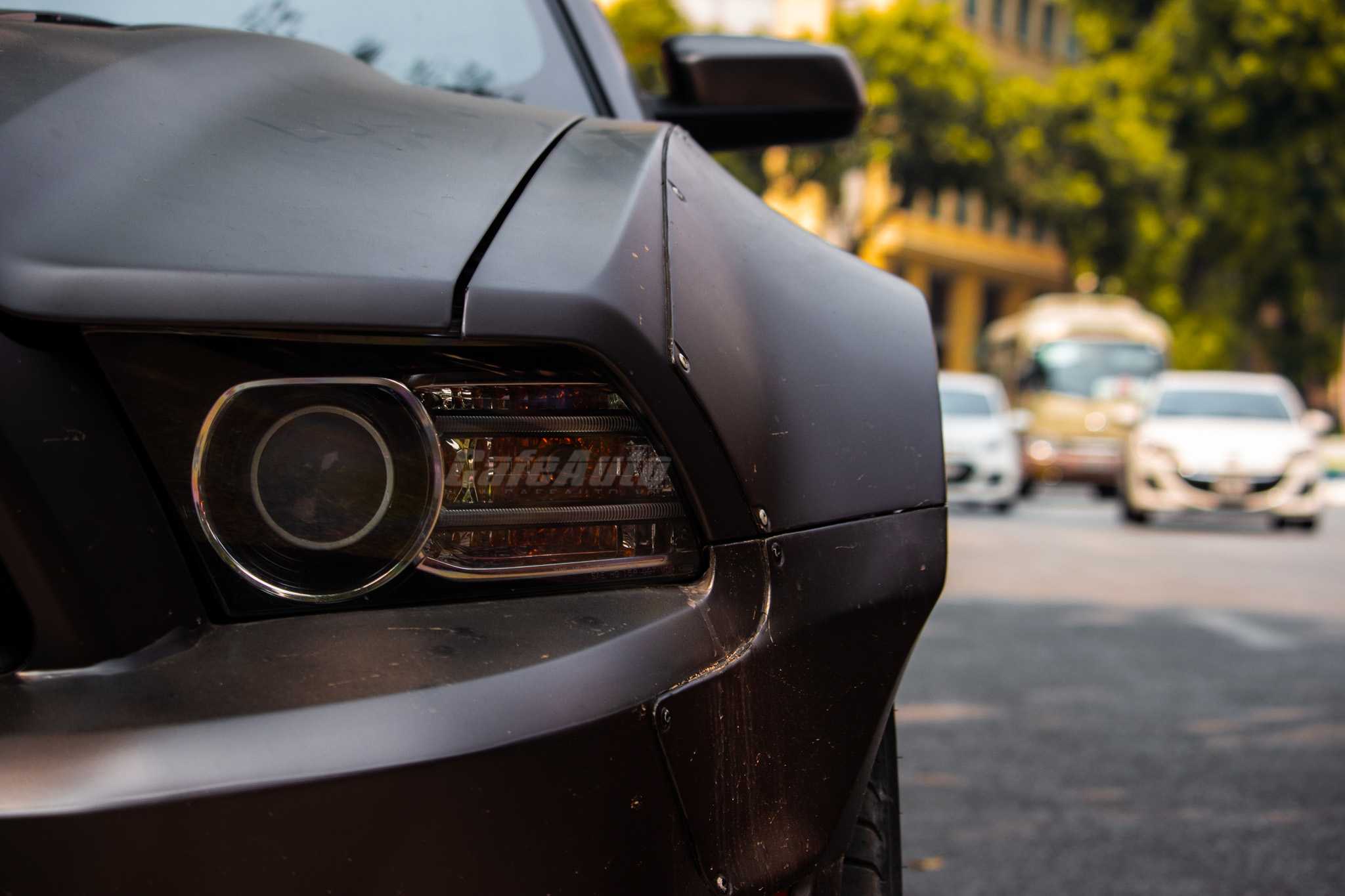 mustangGT-cafeautovn-8