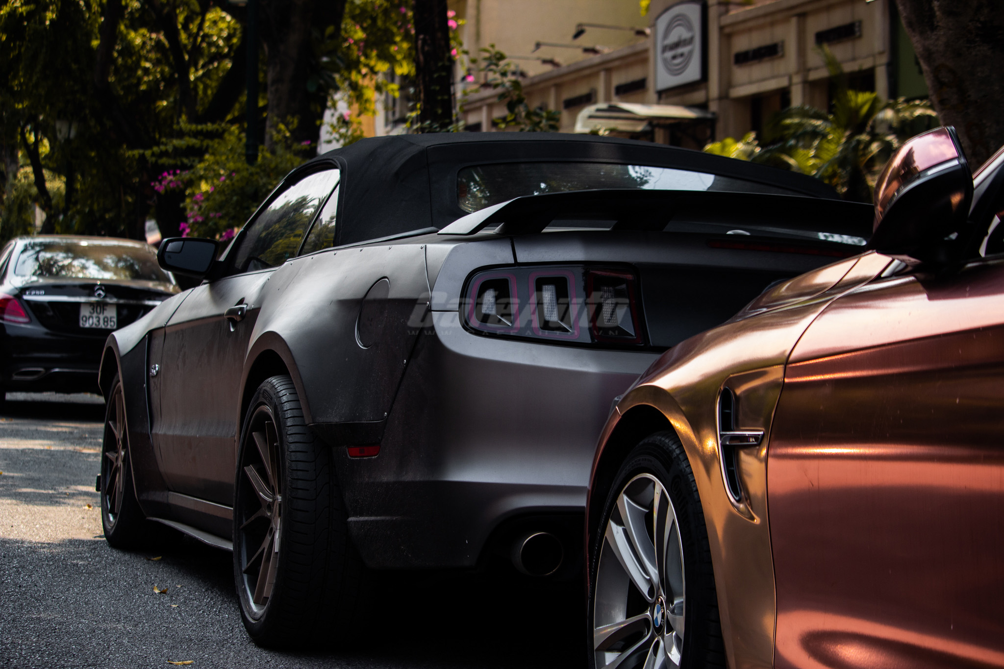 mustangGT-cafeautovn-9
