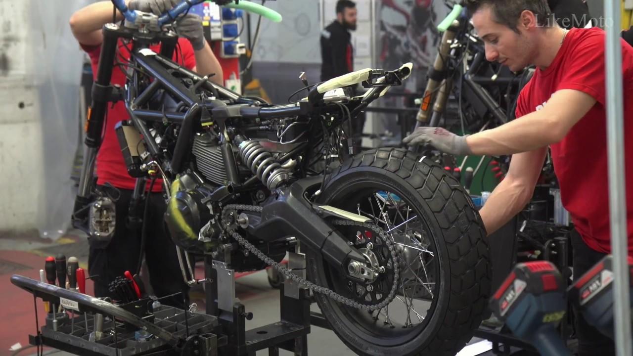 Ducati-cafeautovn-3