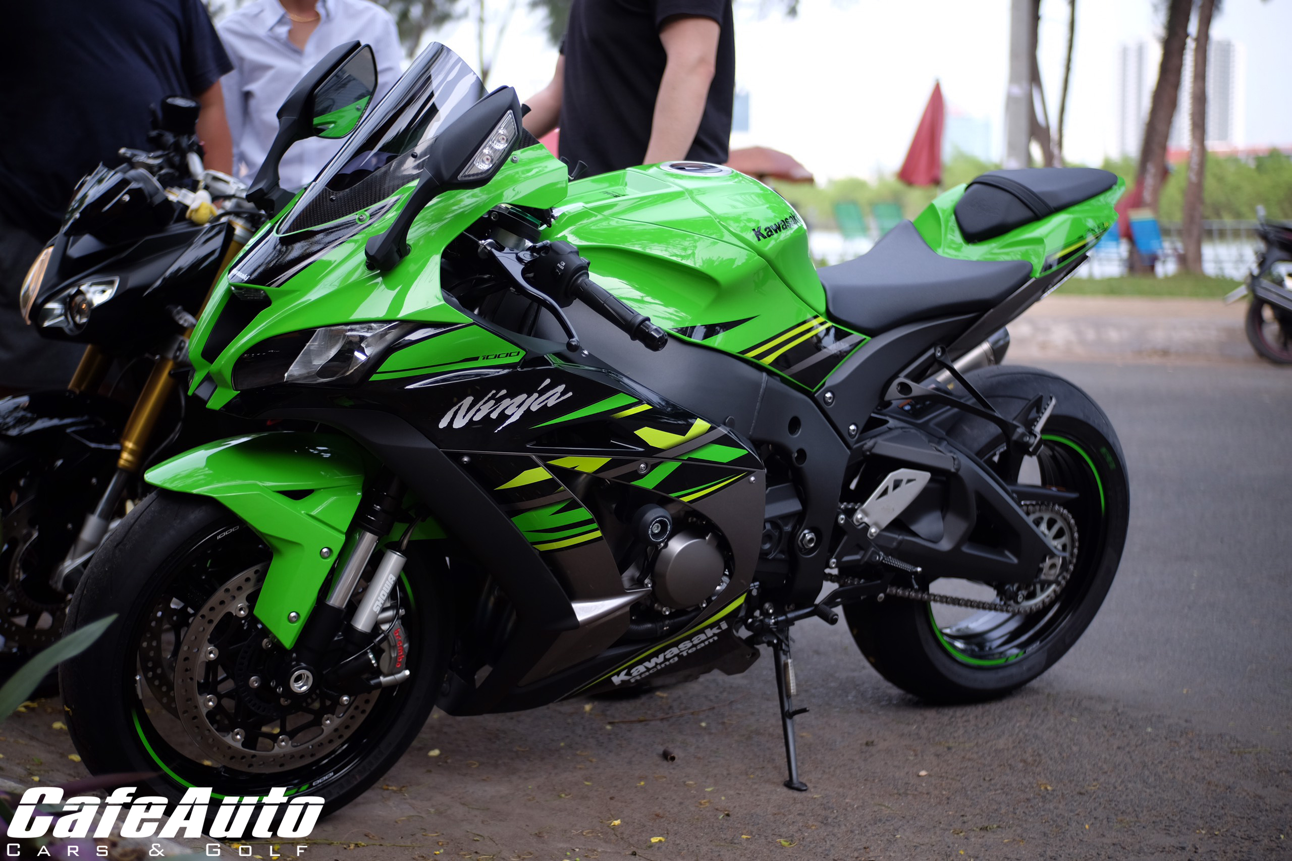 ZX10R-cafeautovn-1