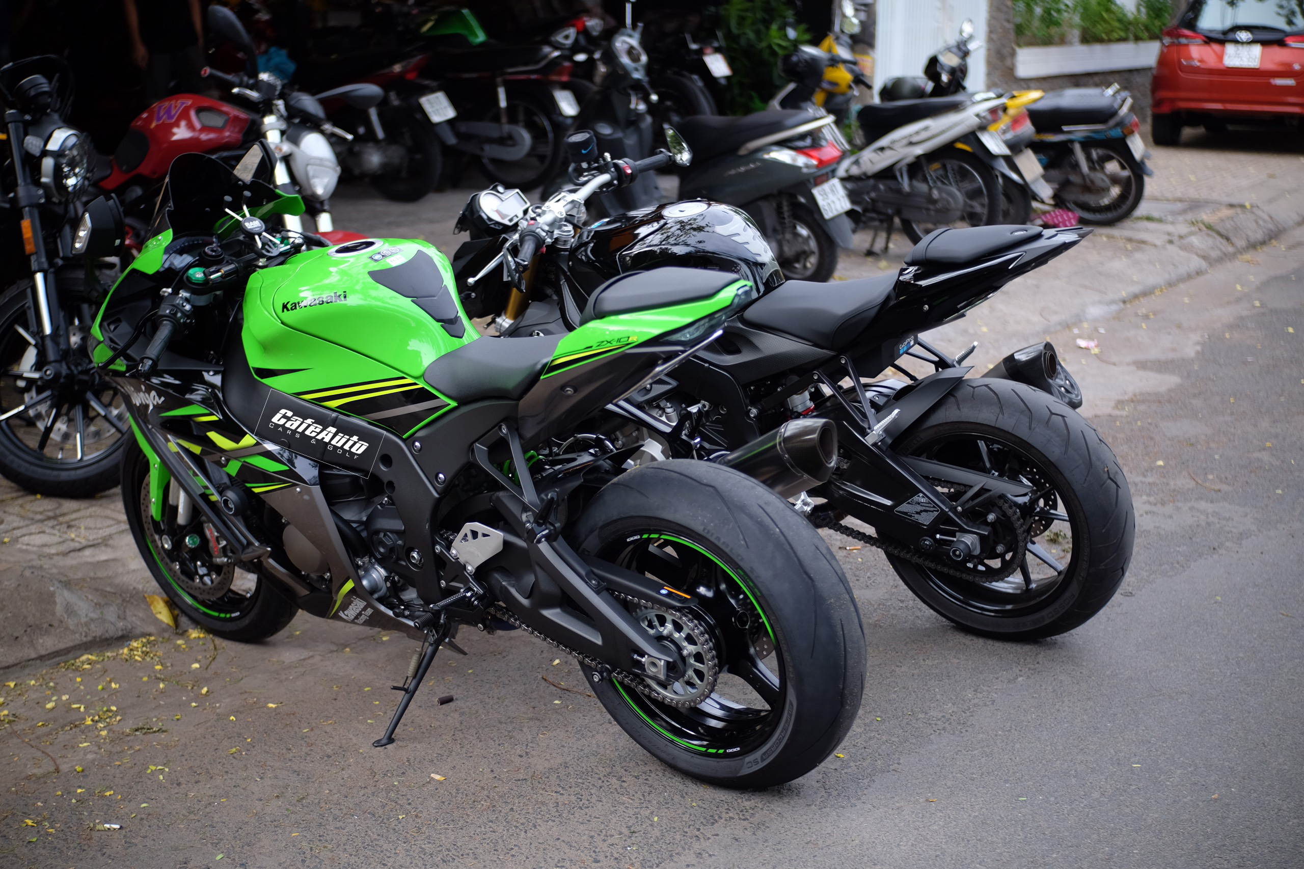 ZX10R-cafeautovn-10
