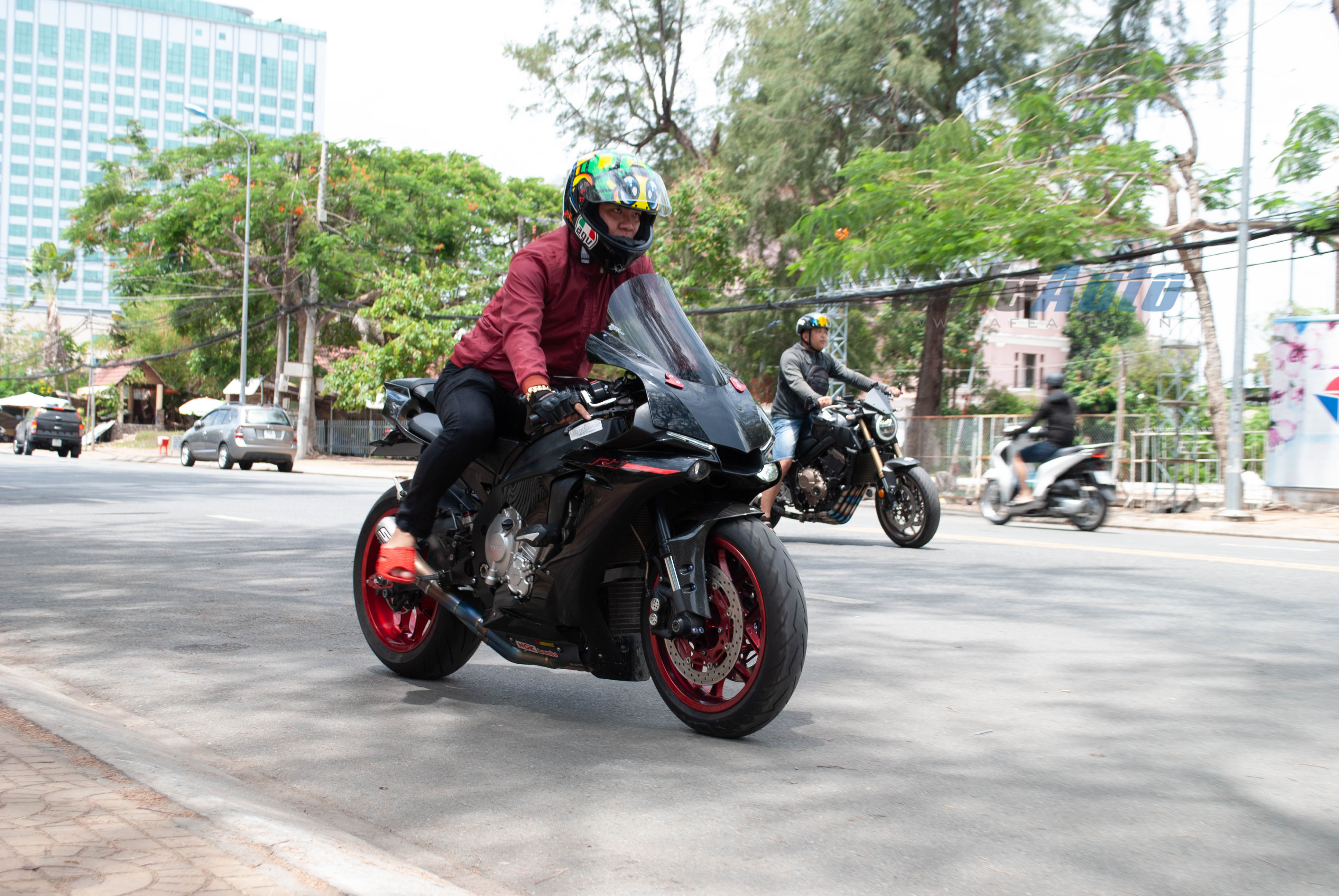 harley-CT-cafeauto-10