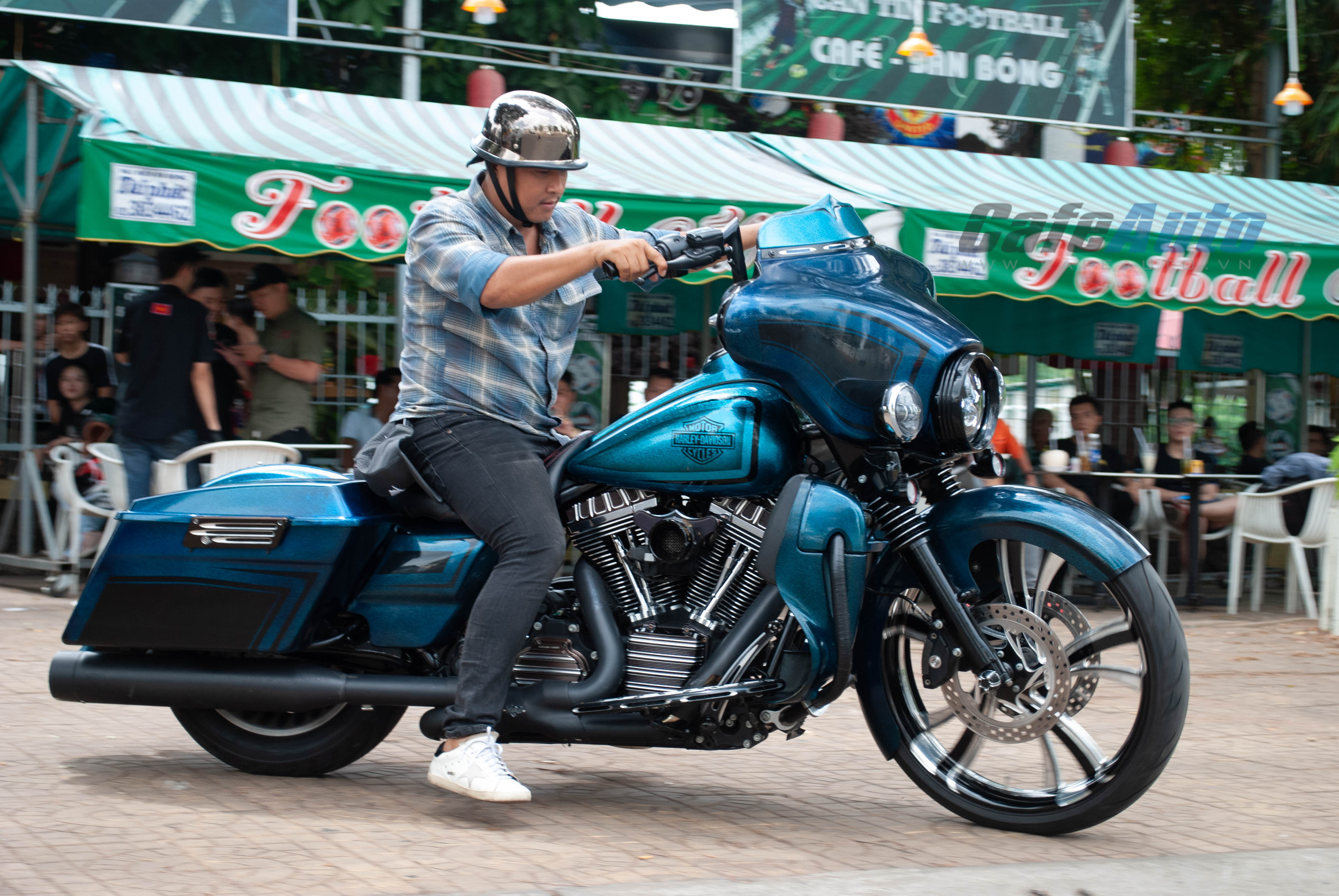 harley-CT-cafeauto-16