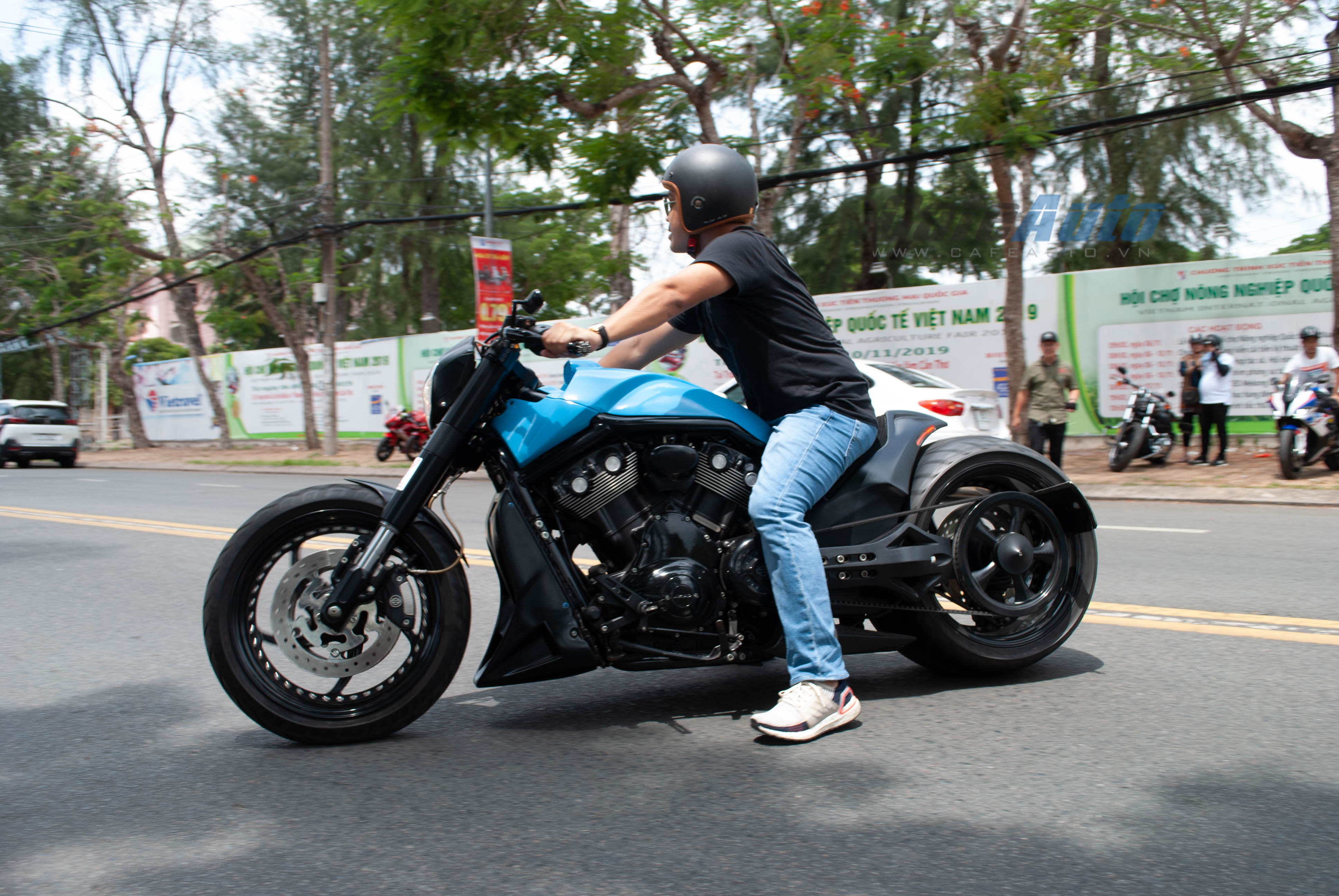 harley-CT-cafeauto-17