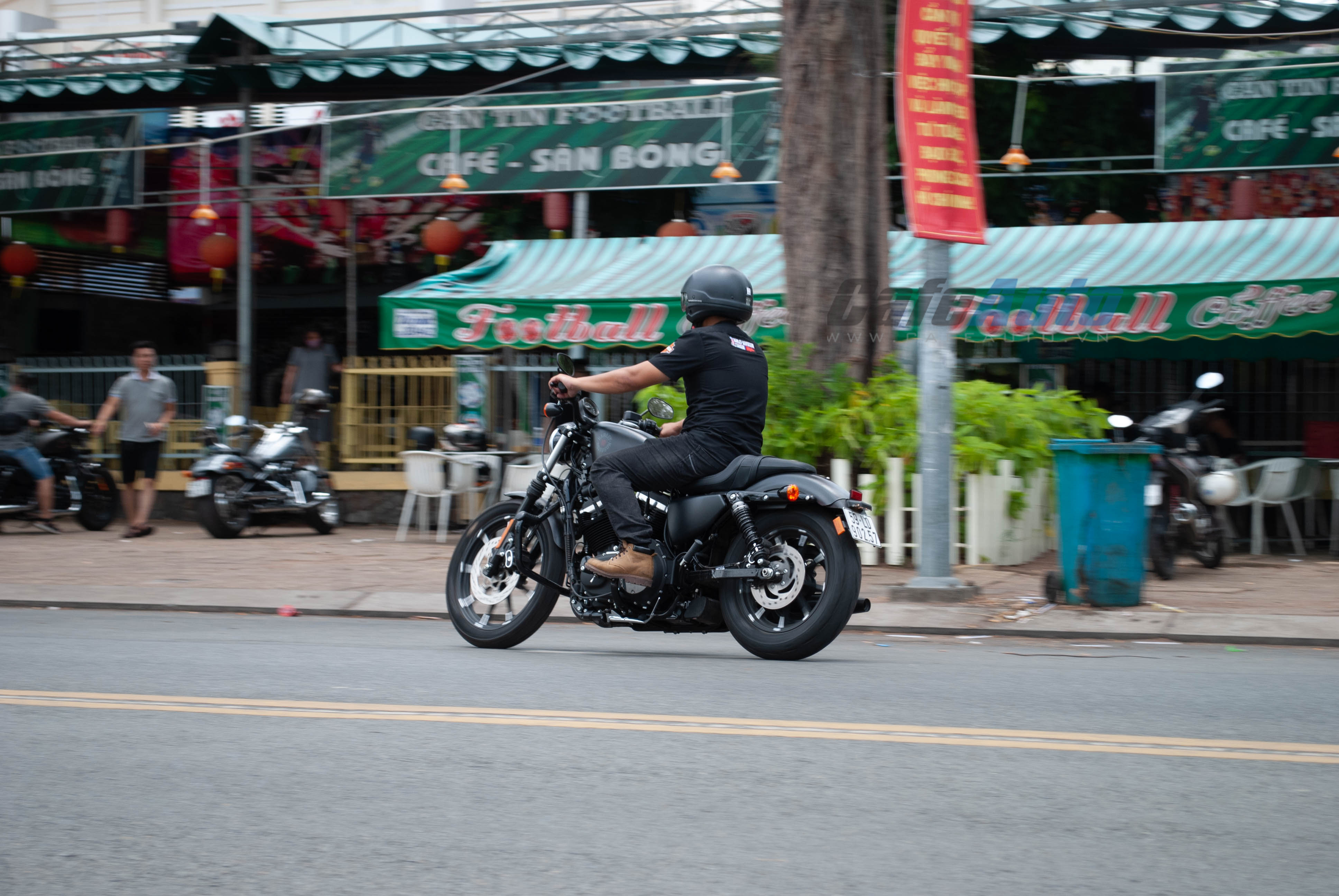 harley-CT-cafeauto-18