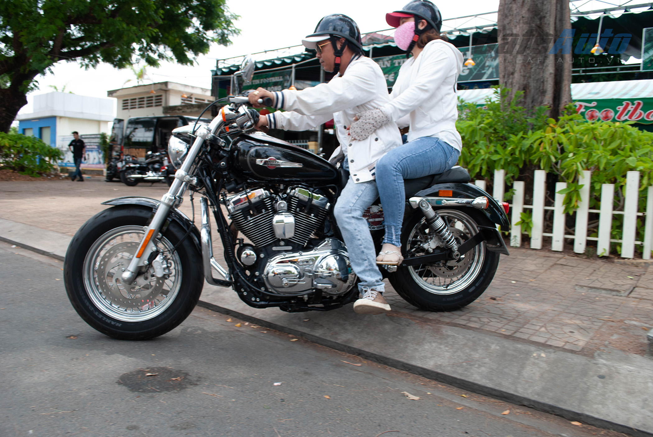 harley-CT-cafeauto-19