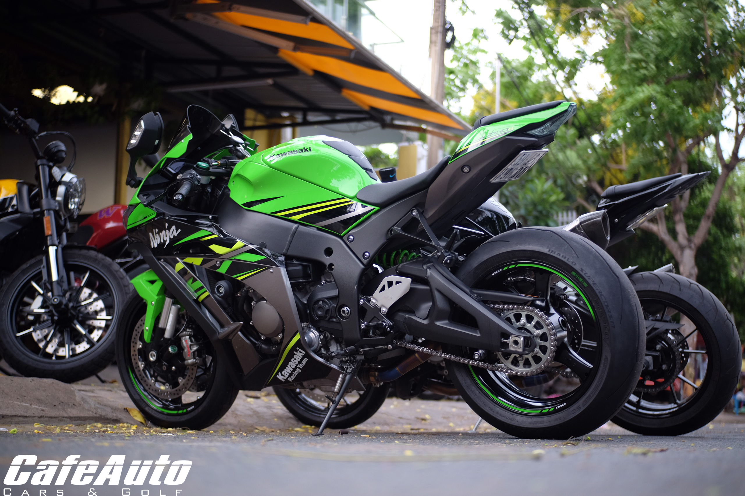 ZX10R-cafeautovn-2