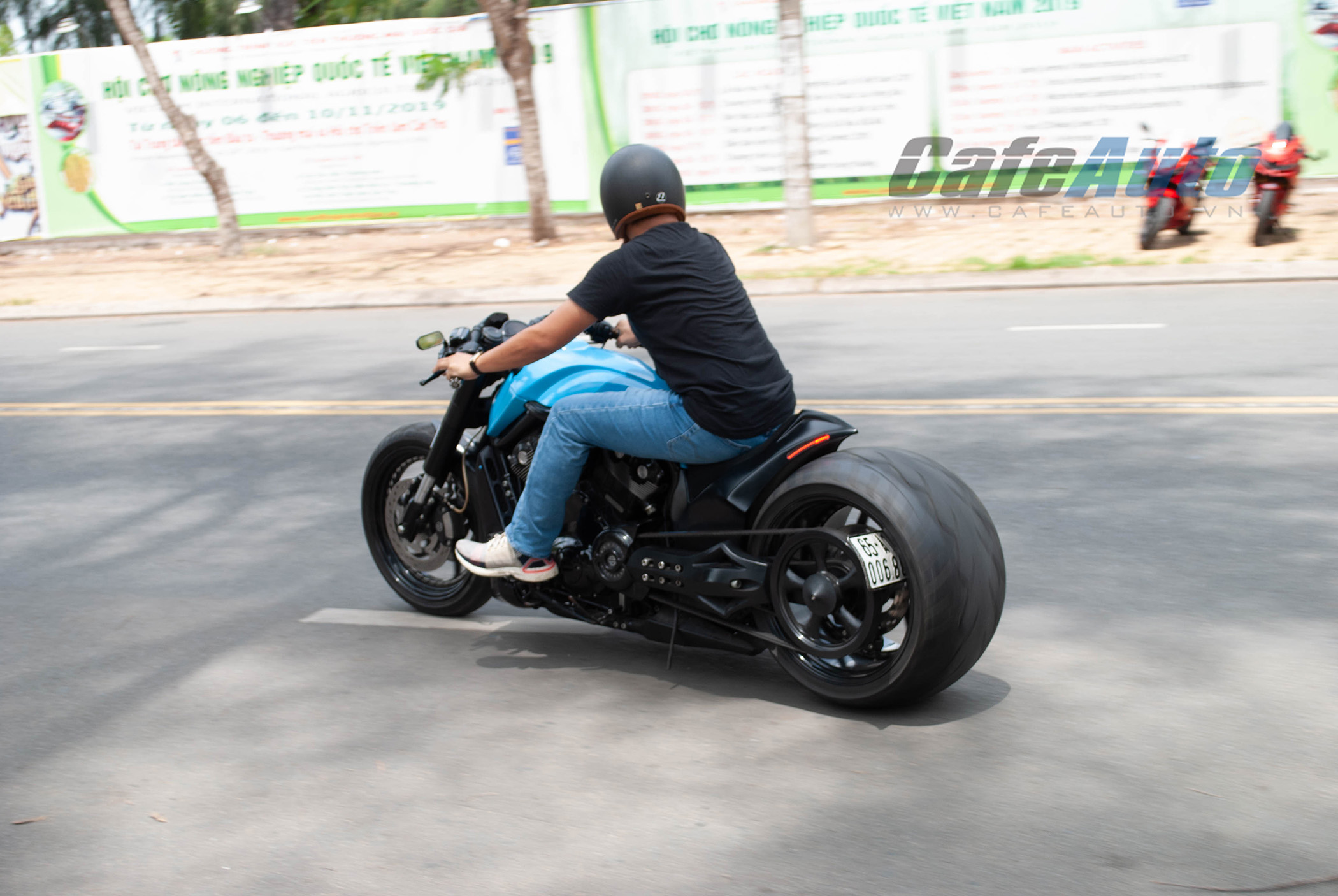 harley-CT-cafeauto-20